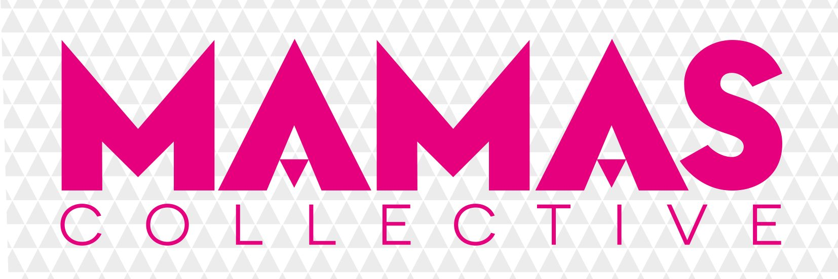 We are Mamas Collective