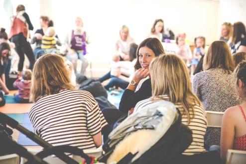 Mamas Collective Rebecca Royle 1