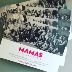 MamasCollectiveFlyersjpg