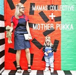 MamasCollectiveMotherPukka1