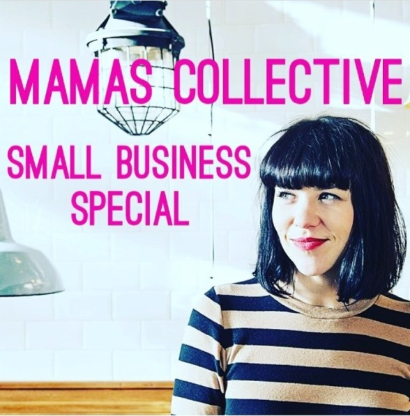 MamasCollectiveSmallBusiness1